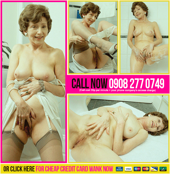 img_121-adult-phone-sex_wank-with-granny-on-the-phone_phone-sex-chat-lines-online